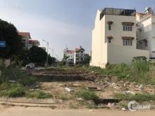 Cần bán  gấp 387m2 đất mặt tiền đường Phan Huy Ích giá mềm chỉ 3,64 tỷ. LH 0357119 951