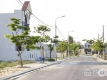 Bán gấp lô đất mặt tiền đường Dương Quảng Hàm, sổ hồng riêng, xây dựng tự do, thổ cư 100%