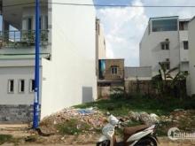Tai Nạn bán đất Mặt Tiền Nguyễn Phúc Chu 107m2 giá 2,19 tỷ –  093 4936 728