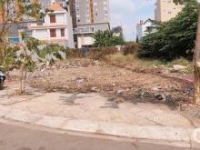 Cần sang lại lô đất đường Lê Trọng Tấn, giá 2.45 tỷ, đường nhựa 7m, gần Aeon Mall Tân Phú
