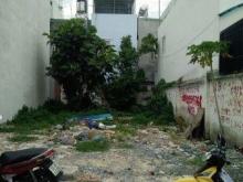 Bán đất ở Cây Keo, P. Tam Phú, Q. Thủ Đức, DT 75m2 sổ sách đầy đủ, XDTD, LH 0906.345.591