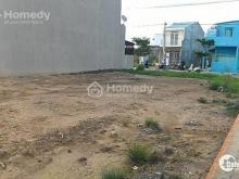 Bán gấp đất thổ cư đường nhựa 4m Linh Xuân, Thủ Đức (78m2) giá 1.2 tỷ