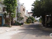 Cần bán lô đất đường số 8 , Linh Xuân , Thủ Đức , sổ hồng riêng từng nền
