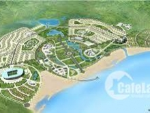 Chỉ 399 triệu sở hữu ngay Shophouse trong quần thể nghỉ dưỡng FLC Quy Nhơn