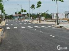 Đất Thị Xã Phú Mỹ giá đầu tư với hơn 800Tr/lô điện âm nước máy Lh 0938877287