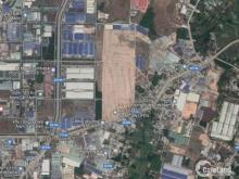 KDC Nam Tân Uyên – dự án hot nhất Bình Dương năm 2019