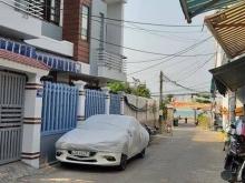 Chính chủ bán lô đất kiệt ô tô 4m Thanh Khê Đà Nẵng thông ra biển