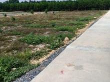 Bán đất nên khu công nghiệp