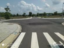 Bán đất nền TT Thị Trấn Trảng Bom gần Khu DC Boulevard City giá rẻ