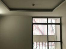 Chính chủ bán giá rẻ căn hộ view nội khu tại tòa A1 dự án IA20 Ciputra 22.xtr/m2 LH 0973 999 231