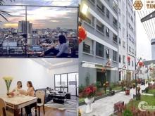 Arita Home- chung cư chuẩn Compound tại TP Vinh