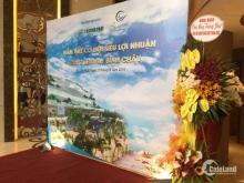 Đất nền ven biển Seaway Bình Châu - Khách hàng đầu tư vào dự án sẽ lợi nhuận như thế nào???