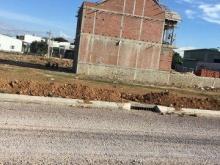 bán đất nền đã có sổ hồng riêng giá tốt để đầu tư LH: 0961.399.117 (Hưng)