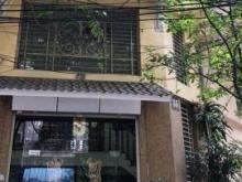 Hạ giá bán, siêu phẩm nhà ở/kinh doanh ở Hồng Hà, Ba Đình 12.8 tỷ