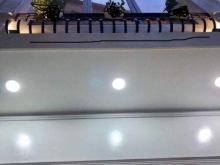 bán nhà Kim Mã,Giang Văn Minh 50m2 5 tầng Mt4 giá 4,3 tỷ