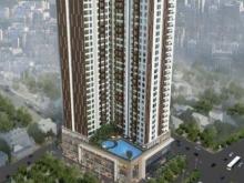 Mở bán đợt 1 - cơ hội đầu tư dự án căn hộ chung cư cao cấp Green Pearl trung tâm TP Bắc Ninh