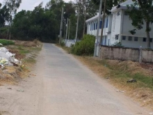Căn 2 ngủ dự án chung cư cao cấp Green Pearl Bắc Ninh giá gốc chủ đầu tư