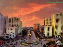 Bán căn hộ chung cư tại Bắc Ninh 4 sao