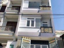 bán căn nhà mặt phố nằm trong dự án solar city ( trần anh riverside 2 )