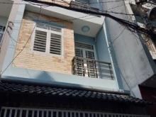 Cần Tiền Làm Ăn Bán Gấp Nhà MT Nguyễn Trung TRực 1,2 Tỷ.