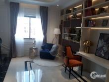 Bán nhà mặt tiền Nguyễn Trung Trực, Thị Trấn Bến Lức,DT 140m2, SHR giá bán 2,5 tỷ