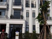 bán căn nhà 2 lầu 1 trệt diện tich 85m2 gia 1ty5