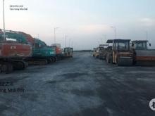 """Dự án 300Ty """"đang làm mưa làm gió"""" tại khu vực Phước Tân của tập đoàn Kim Oanh"""