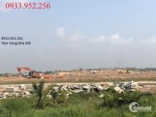 Người mua đang đổ dồn mua khu vực Phước Tân của các tập đoàn lớn như Kim Oanh, Hưng Thịnh, Novaland…