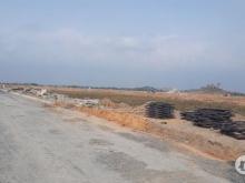 Người mua đang đổ dồn mua khu vực tam phước của các tập đoàn lớn như Kim Oanh, Đất Xanh, Novaland…