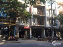 Cần bán gấp lô đất giá rẻ đường Nguyễn Thị Tồn, Phường Bửu Hòa, Biên Hòa, Đồng Nai.LH: 0912683979
