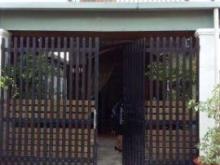 Chính chủ cần bán gấp căn nhà gần cầu Hóa An- Giá 2 tỷ 5, 100m2 đất ở đô thị. Lh : 0917,641,640