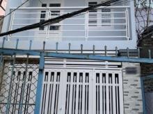 Bán nhà Vạn Kiếp P3 Q.Bình thạnh 3.4*11m giá 4,4 tỷ LH 0909778038