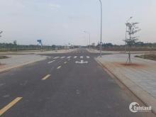 Bán đất hẻm 377 đường Lê Quang Định P5 Q.Bình Thạnh  giá 4,8 tỷ Lh: 0948398308