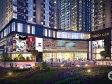 Sunwah Pearl mở bán tháp Golden House giá 65tr/m2 2PN, DT: 100m2 giá: