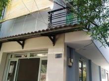 Chính chủ bán nhà HXH Nguyên Hồng ,P1, Gò Vấp