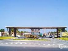 Đầu tư Biệt Thự Nghĩ Dưỡng, Dãi Dài - Cam Ranh. Giá 15 Tỷ/ 500 m2. Full Nội Thất 5 Sao. Lh 0909306786