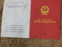 Bán nhà chính chủ Cẩm sơn - Cẩm Phả - Quảng Ninh