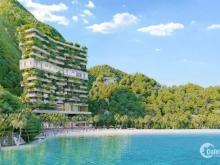 Vì sao Flamingo Cát Bà Beach Resort đáng đầu tư nhất hiện nay thu lợi nhuận 30%/năm.LH:0964358988