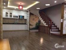 Nhà đẹp 4 tầng oto đỗ cửa 40m2 Nguyễn Ngọc Vũ, Cầu Giấy.
