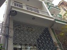 Chính chủ bán gấp nhà riêng phố Doãn Kế Thiện, DT: 65m2.
