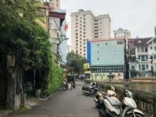 Bán gấp nhà Nguyễn Thị Định ngõ ô tô thông thoáng chỉ hơn 7 tỷ