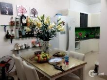 Nhà SÂN VƯỜN đẹp, NGUYỄN KHANG gần 70 m2, 3 tầng giá chỉ 4 tỷ ( Ms Thủy 0927156666)