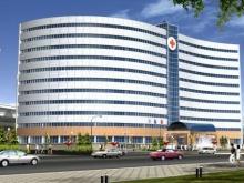 Lai Uyên Residence khu trí thức mới .Sổ hồng riêng giá chỉ 560tr lh 0964.588.756 gặp thanh