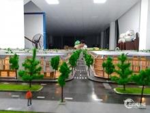 Lai uyên residence-dream city giá đầu tư ,sinh lời cao LH 0964.588.756