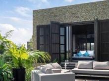 Bán biệt thự nghỉ dưỡng cao cấp tại X2 Hội An Resort & Residence – Gía đầu tư tốt nhất – Liên hệ : 0935.488.068