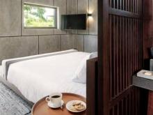 Cần bán biệt thự nghỉ dưỡng tại dự án X2 Hoian Resort & Residence – giá đầu tư – Liên hệ 0935.488.068