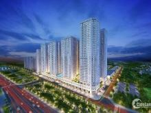 Tại sao bạn nên mua chung cư Eurowindow River Park - Đông Anh -Hà Nội - 0967 297 089