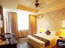 Cần bán tổ hợp văn phòng khách sạn mặt phố Láng Hạ quận đống đa chỉ 87 tỷ