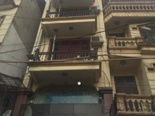 Nguyễn Chí Thanh KD 70m2 x 6 tầng,MT 4m ÔTÔ đỗ cửa