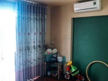 Bán nhà ngõ phố Khâm Thiên, DT 37m2 x 4,5T, giá 2,7 tỷ. LH:0924764755